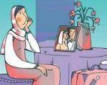 افزایش طلاق و عدم تمایل مجردان به ازدواج