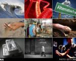 10 ابتکار علمی-فناوری سال 2013