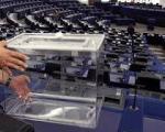 پیروزی راستگرایان در انتخابات پارلمانی اروپا