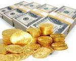 افزایش قیمت طلا و ارز برخلاف انتظارات/ دلیل واکنش متفاوت بازار چیست؟