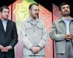 تكیه دوباره احمدینژاد بر كرسی شهردار تهران؛ تخریب قالیباف تا پای جان!