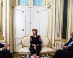 مذاکرات فشرده تیم ایرانی در وین/چین هم وارد مذاکرات شد