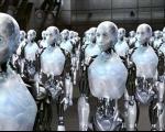 اخلاق، الویت جدید روباتها + عکس