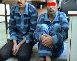 دستگیری مهندس قلابی به خاطر آزار و اذیت زنان خدمتکار