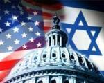 اسرائیل، کاخ سفید را عصبانی کرد