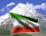 پشتیبانی راهبرددفاعی ایران درصورت وقوع حمله