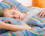 با این روشها بچه ها را برای مدرسه راحت تر بیدار کنید