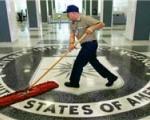 طرح محدود شدن برنامه جاسوسی آمریکا از شهروندان رد شد