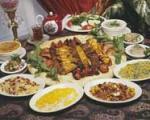 چه غذاهایی بخوریم تا خوش اخلاق شویم؟