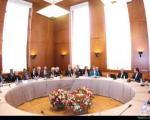 نوبت عصر مذاکرات ایران و 1+5 ساعت 16 آغاز میشود/عراقچی: جلسه صبح امروز در فضای مثبت برگزار شد