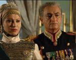 گاف های سریال معمای شاه تمامی ندارد!