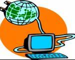 هفت نکته عجیب درباره اینترنت