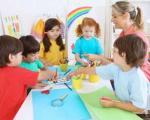 چگونه مهارتهای اجتماعی را در فرزندانمان تقویت كنیم