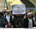 دلباختگان دیروز احمدی نژاد ، گناهکاران وضعیت امروز