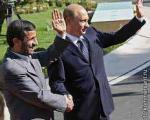 ایران، روسیه را تهدید کرد: همکاری ها را متوقف می کنیم