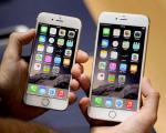 مشکلات iOS 9.3 این بار در آیفون 6S و 6S+