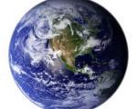 سن حقیقی کره زمین چقدر است؟