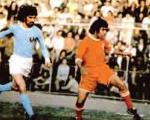 خالی بندی های شاخدار فوتبالیست های ایرانی!