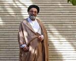 جداکردن احمدینژاد از رحیمی شوخیاست