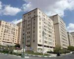 """بهای """"آپارتمان"""" در برخی محله های تهران+ جدول"""