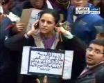 انقلاب دوم مصر ؛ رسانه های دولتی به سمت مردم آمدند