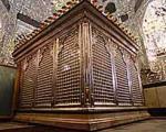 زندگینامه حضرت عبدالعظیم حسنی (ع)