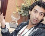 باشگاه استقلال پولم را نداد و به کویت برگشتم