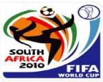 جدول کامل پخش زنده جام جهانی فوتبال