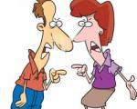 شوهرشناسی سنتی ومردن - طنز بسیار جالب!