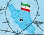 فارن پالیسی بررسی کرد: هزینه های انسانی تحریم های ایران
