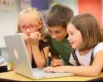 """از فرزندان خود در """"دنیای آنلاین"""" هم مراقبت کنید"""