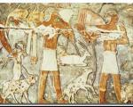 بابیلوس؛ قدیمیترین نقطه باستانی جهان