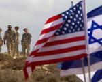 استقرار 2000 نظامی آمریکایی برای حمله به سوریه در سرزمینهای اشغالی