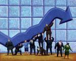 وقتی بین آمار دولتی ها و مرکز آمار یک ملیون و 200 هزار تا اختلاف است!  بیکاری با اعداد ارقام ریشه کن نمی شود