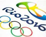 10 لحظهای که در المپیک ریو نباید از دست داد + عکس
