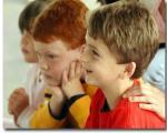 منشاهای  احتمالی  استرس دوران کودکی