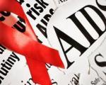 پاسخ به سوالات شما درباره ایدز