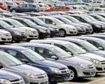 باید وزیر را برای افزایش قیمت خودرو استیضاح می کردیم