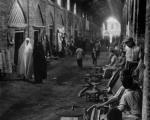 عکس: بازار وکیل شیراز در 82 سال پیش
