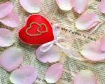 8 عادت بد که بعد از ازدواج باید ترک کنید