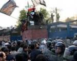رویترز : انگلیس كادر دیپلماتیك خود را از ایران خارج كرد
