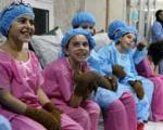 تشکیل کارگروه ویژه برای رسیدگی به وضعیت کودکان «شین آباد»