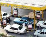 وزیر نفت ونزوئلا : ایران مشکل بنزینش را حل کرد و نیازی به خرید از ما ندارد
