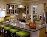 با جدیدترین دکوراسیونهای آشپزخانه آشنا شوید!