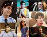 ستارگانی كه با فیلمهای ترسناك به شهرت رسیدند (تصاویر)