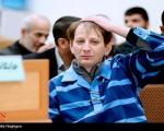 ارسال پرونده بابک زنجانی به دیوان عالی کشور