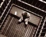 فیلمبرداری از رابطه کثیف توسط مرد هوسباز
