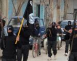 داعش مهمترین گذرگاه مرزی خود با ترکیه را از دست داد