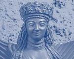 آب در اساطیر ایران باستان