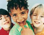 معرفی تازههای بازار دهان و دندان
